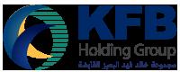 KFB Holding Group